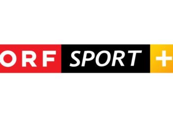 TV Zuseherzahlen im ORF während der IRONMAN 70.3 Weltmeisterschaft in Zell am See - Kaprun 4