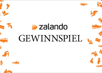 Zalando Olympia Gewinnspiel 8
