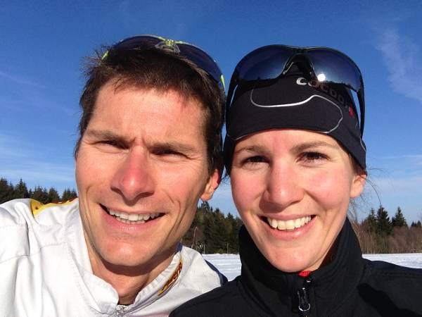 Leiti bloggt: Meine Saisonhighlights 2015 1