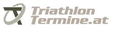 Neue Triathlon Termindatenbank im Internet 2