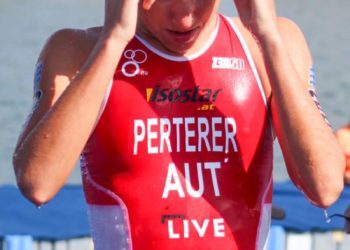 Perterer und Pertl bei Weltcuppremiere in Italien 4