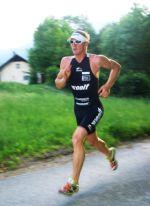 Marino Vanhoenacker und Eva Wutti gewinnen den dritten IRONMAN 70.3 Zell am See-Kaprun 2014 1