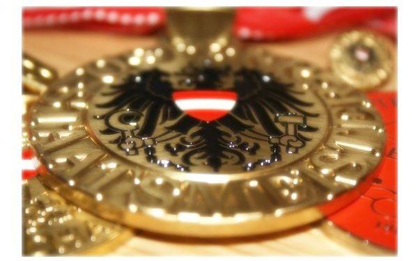 Die Staatsmeister der heurigen Triathlon Saison 1