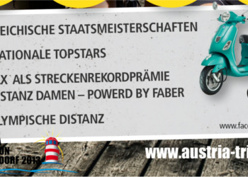Streckenrekordprämie in Podersdorf 6