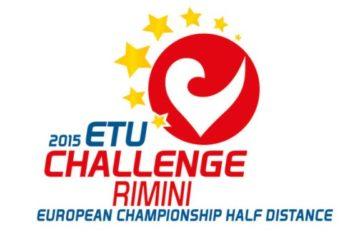 Mitteldistanz Triathlon Europameisterschaft in Rimini 3