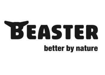 Beaster Athletensponsoring für die Triathlon Saison 2016 10