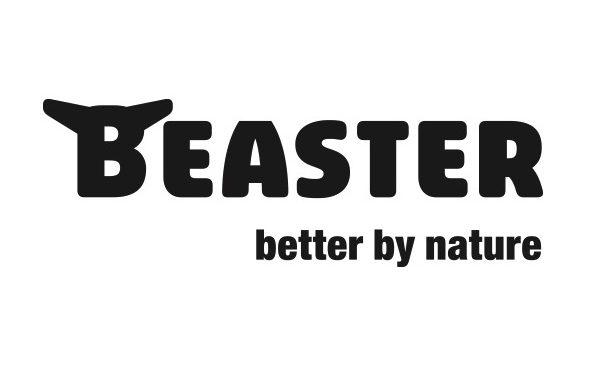 Beaster Athletensponsoring für die Triathlon Saison 2016 1