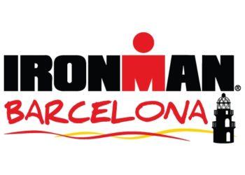 Zahlreiche Österreicher bei IRONMAN Barcelona am Start 6