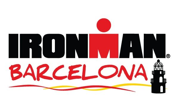 Zahlreiche Österreicher bei IRONMAN Barcelona am Start 1