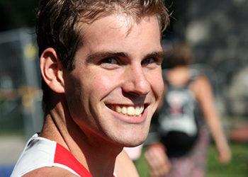Sprint Triathlon Staatsmeisterschaften in Neufeld 5