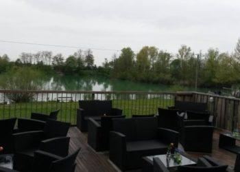 Gehnböck und Leitner siegen bei Wasserschlacht in Ober Grafendorf 4