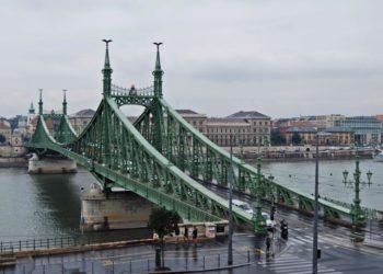 Gewinne einen Startplatz für den IRONMAN 70.3 Budapest 4