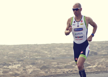 Castelli und trinews.at verlosen 3 Startplätze für Zell am See Triathlon 3