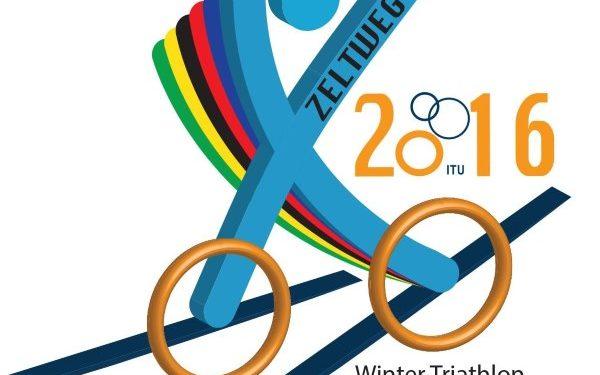 Anmeldefrist für Wintertriathlon Weltmeisterschaft verlängert 1