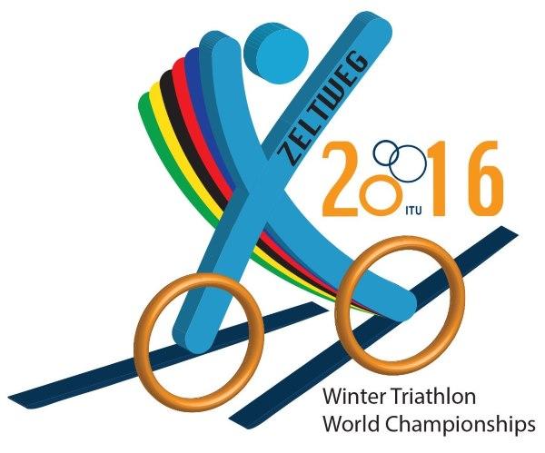 Anmeldefrist für Wintertriathlon Weltmeisterschaft verlängert 9