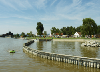 Rettet das Hallenband in Neusiedl am See 7