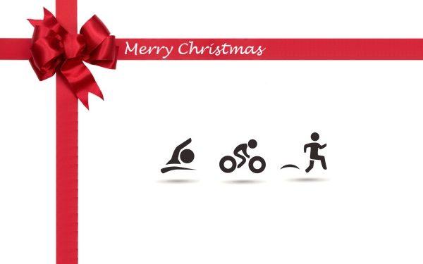 Vor-Weihnachts Deals für Triathleten 1