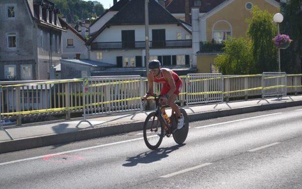 Absage des Gmunden Triathlons 2016 1