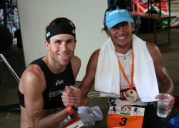 update: Triathlon Attersee kehrt in den Terminkalender zurück 1