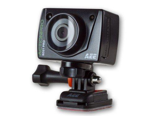 Actionpro Full HD Actioncam für Sportaufnahmen 1