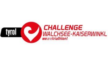 110 Österreicher beim Linz Triathlon für EM qualifiziert 2