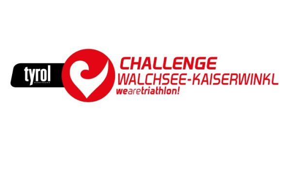 Aktueller Stand Qualifikation Walchsee 2016 1