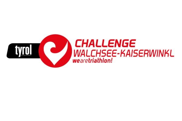 Linz Triathlon letzter Qualifikationswettkampf für Europameisterschaft in Walchsee 1