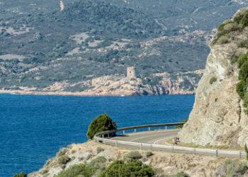 Challenge expandiert nach Sardinien 2