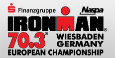 Olympiasieger knapp an IRONMAN 70.3 Europameistertitel vorbeigelaufen 6