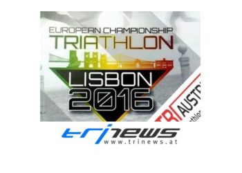 Qualifikationskriterien für die Triathlon Age Group Europameisterschaft in Lissabon 2016 6