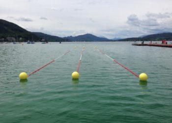 Leiti bloggt: Trainingswochenende in Kärnten 5