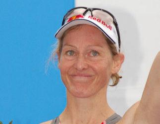 Die Triathlon – Olympia Geschichte 1