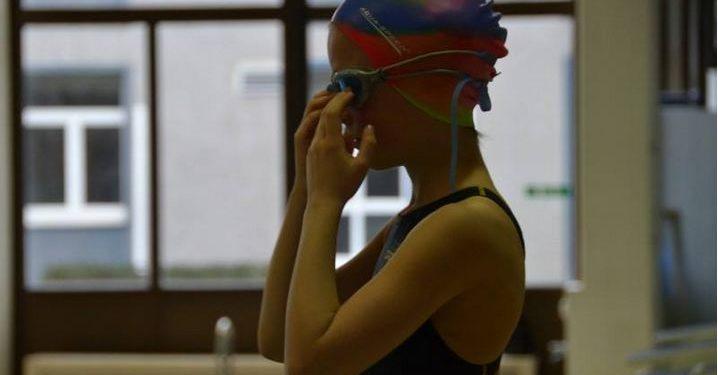 Über 200 Athleten bereits für Steeltown Indoor Aquathlon gemeldet 1