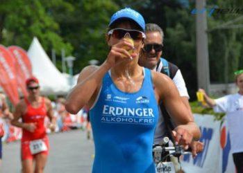 Wutti siegt beim Zeller Triathlon 3