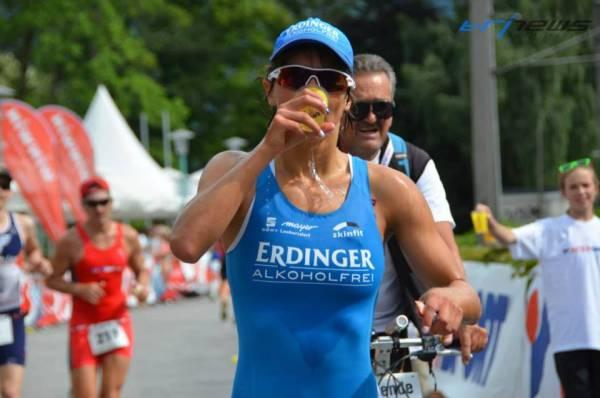 Wutti siegt beim Zeller Triathlon 1