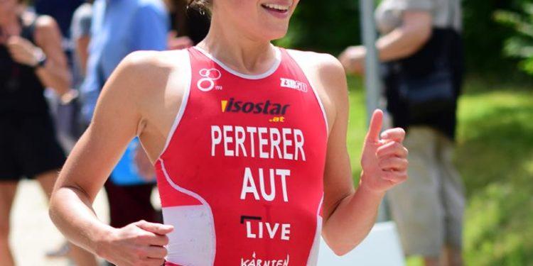 Christoph Lorber und Lisa Perterer gewinnen Wörthersee 2575 1