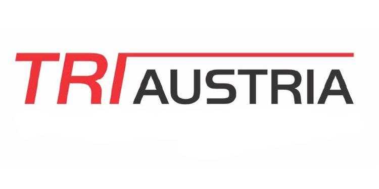 Rumoren im Österreichischen Triathlon Verband 1