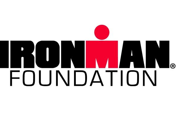 IRONMAN Foundation bedankt sich mit 50.000 Euro bei Zell am See 1
