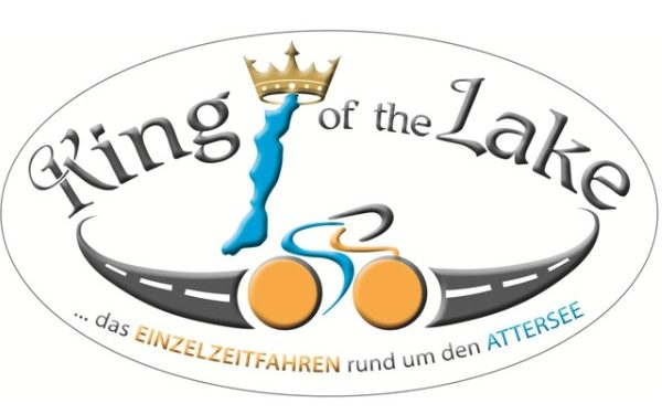 Einzelzeitfahren rund um den Attersee - King of the Lake 1