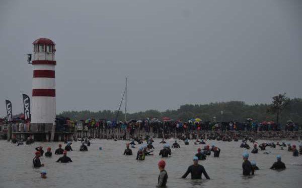 Burgenländischer Triathlonverband intensiviert Nachwuchsarbeit 1