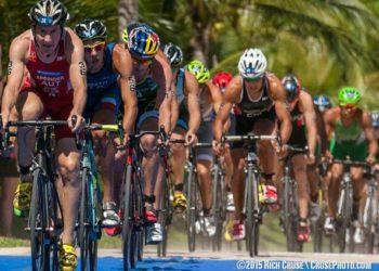 Springer und Knabl auf Olympia Punktejagd 9