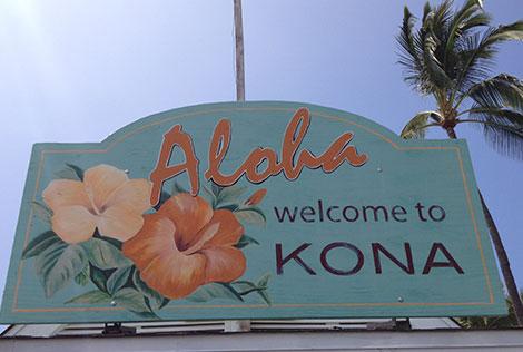 Wissenswertes über Hawaii 1