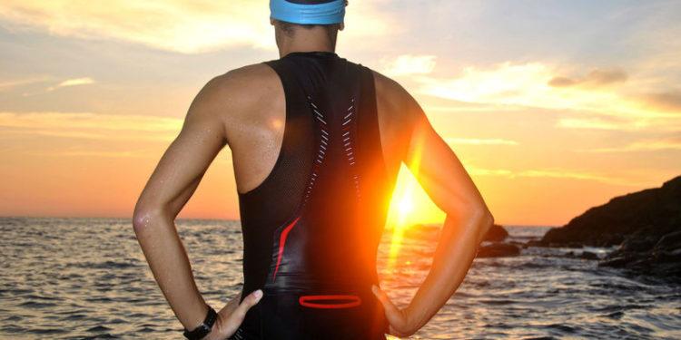 Punta Skala Triathlon in Kroatien lockt zahlreiche Österreicher 1