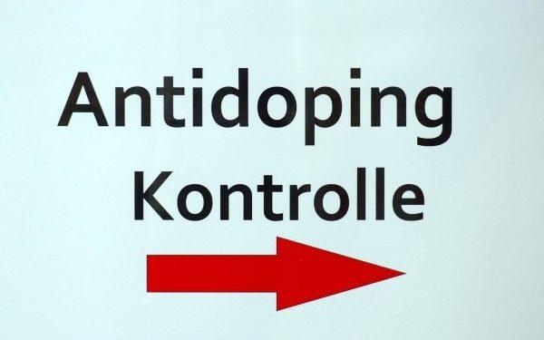 Wärst du bereit für Dopingkontrollen höhere Startgelder zu bezahlen? 1
