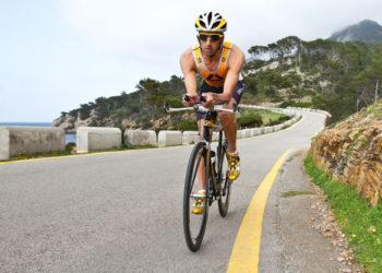 Nachanalysen des Commerzbank Triathlon Teams negativ 3