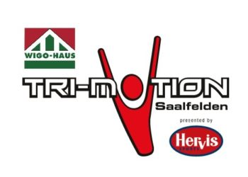 Trimotion 2012 mit neuem Termin 2