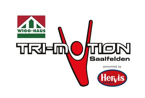 Statement des trimotion Organisationsteams 1
