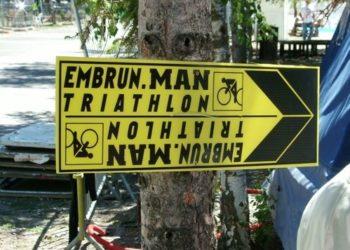 Embrunman mit Österreichischer Beteiligung 1