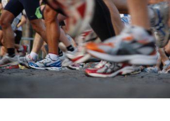 Soll ich einen Marathon im Herbst laufen? 1
