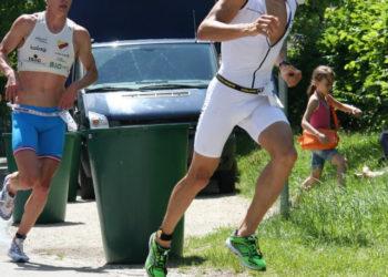 Wihlidal holt sich Sieg über Olympische Distanz 1